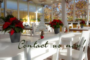 Contact QuodLibet bed and breakfast Rome